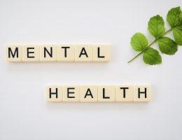 psicología y mente